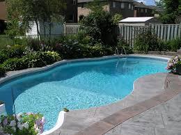泳池水紫外线消毒